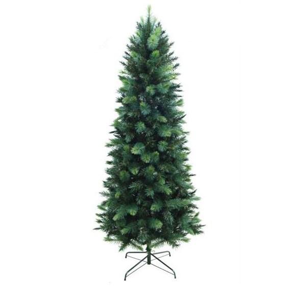 Gervijólatré Slim Parana Pine 180 cm Oncor